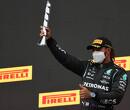 """Mercedes: """"Imola gemiste kans voor concurrentie om ons pijn te doen"""""""
