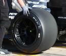 Pirelli besluit tweedaagse 18-inch banden-test met 236 ronden