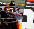 """Red Bull Racing over ontwikkeling RB16B: """"Wij zullen zeker niet stoppen"""""""