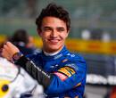 Een weekend van uitersten voor McLaren en Lando Norris