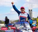 Titelkandidaat Palou slaat terug en wint GP van Portland, VeeKay  op P17