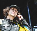 """Mario Andretti: """"Colton Herta verdient een kans in de Formule 1"""""""