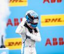 Samenvatting van de Formule E-races op het circuit van Valencia