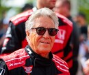 Willie Wilsonbekwaam of Andretti als innovatiemanager?