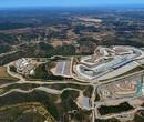 Opnieuw strenge monitoring track limits bij Portugese Grand Prix