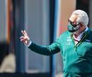 """Kolles: """"Aston Martin personeel is extreem gedemotiveerd door Stroll"""""""
