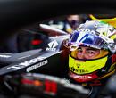 """Gedumpte Perez: """"Dat Vettel mij verving bij Aston Martin is geen dieptepunt"""""""