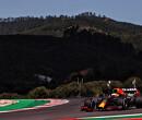 Simulatie-analyse eerste twee trainingen GP Portugal: Red Bull in het voordeel qua racesnelheid