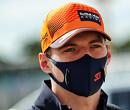 """Max Verstappen baalt van neerleggen track limits na VT3: """"Ik wist niet dat ze er lagen"""""""
