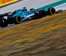 Norbert Haug ziet Vettel uit zijn schulp kruipen: ''Er is een stap vooruit gezet''