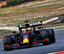 Is de achtervleugel van Red Bull Racing illegaal?