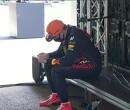<strong> Gevolg diskwalificatie Vettel:  </strong> Lewis Hamilton loopt verder uit op Max Verstappen in WK