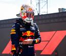 """Verstappen voor de race: """"We moeten een goede start hebben om Mercedes te verslaan"""""""