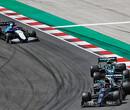 Boze tongen beweren: 'Vettel ingehuurd te meerdere ere en glorie van Stroll'