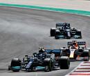 """Sergej Sirotkin analyseert: """"Het ontbreekt Bottas aan zelfvertrouwen om te knokken met Verstappen en Hamilton"""""""