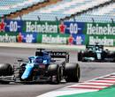Fernando Alonso kan strijdvaardig uitzien naar Spaanse thuisrace dit weekend