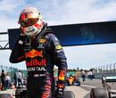 Verstappen heeft Rosberg niet nodig om te zien hoe goed Hamilton is