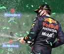 Aan boord bij Max Verstappen voor een virtueel rondje over het Circuit de Barcelona-Catalunya
