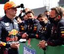 """Christian Horner boos op FIA: """"De track limits veranderen van dag tot dag!"""""""