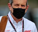 Haas-teambaas Guenther Steiner heeft goed gevoel over ontwikkeling auto voor 2022