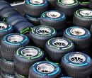 Pirelli gaat voortvarend aan de slag met duizenden naalden  en prikken voor het personeel