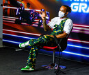 Lewis Hamilton achtste op lijst van best betaalde sporters ter wereld