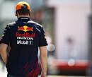 """Red Bull-baas na onverwachte actie Max Verstappen: """"Door snel handelen konden we het tijdsverlies beperken"""""""