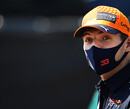 "Button: ""Max Verstappen is de meest getalenteerde F1-coureur ooit"""