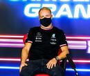 Eerste vrije training GP Spanje: Bottas voor Verstappen en Hamilton