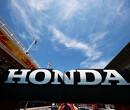 Honda levert F1-motoren 2022 nog vóór vertrek uit F1: krijgen de Japanners spijt?