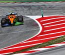 Welke gevolgen hebben de ingekorte vrijdagtrainingen gehad voor de F1-teams?