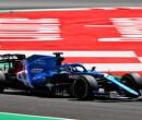 """Alonso over vooruitgang Alpine: """"Bijna te mooi om waar te zijn"""""""