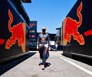 """Vader Jos wil het beste voor zoon Max  Verstappen: """"Red Bull moet gat naar Mercedes dichten"""""""