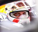 """Max Verstappen ziet kansen op overwinning na kwalificatie: """"Het is zeker mogelijk!"""""""