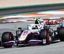 """Advies van Haas F1 aan rookies voor Monaco: """"Hou 'm uit de muur"""""""