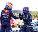 """""""Als Lewis Hamilton zoveel sneller is dan Max Verstappen, wat is dan de spanning?"""""""