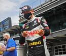 <b>Autosport TV-gids:</b> Rinus VeeKay dendert door de beroemde Corkscrew op Laguna Seca