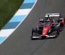 <b>Autosport TV-gids:</b> Rinus VeeKay keert  terug op de baan: ''Gelukkig mag ik weer racen''