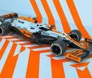 <b>Foto's:</b> De speciale Gulf-livery van McLaren voor GP van Monaco