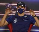 Breekt George Russell na dit seizoen met Mercedes om zelf hogerop te komen?