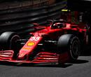 """Ferrari-baas Binotto: """"Ontwerp van 2022-wagen al in vergevorderd stadium"""""""
