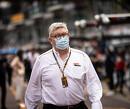 """F1-baas Ross Brawn: """"We willen een ander circuit in Monaco"""""""