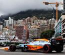 Daniel Ricciardo krabbelt overeind, verzamelde nieuwe moed en werkt aan herstel