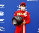 """F1-expert Surer: """"Pole position van Ferrari was eenmalig"""""""