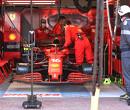 """Jacques Villeneuve: """"Geen medelijden met Charles Leclerc, hij is zelf schuldig"""""""