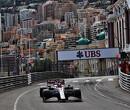 Fernando Alonso pleit voor een speciale band voor Monaco