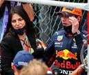 Max Verstappen ligt liever wat langer op bed dan dat hij wandelend het circuit moet verkennen