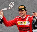"""Red Bull wierp Carlos Sainz in de schoot van concurrenten: """"Wilden zijn toekomst niet in de weg staan"""""""