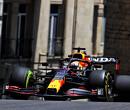 Samenvatting: VT2 GP Azerbeidzjan: Perez en Verstappen domineren Ferrari, Mercedes buiten de top-tien