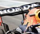 """Onderzoek Mercedes en McLaren naar flexi-vleugels: """"Red Bull en Ferrari begeven zich op glad ijs"""""""